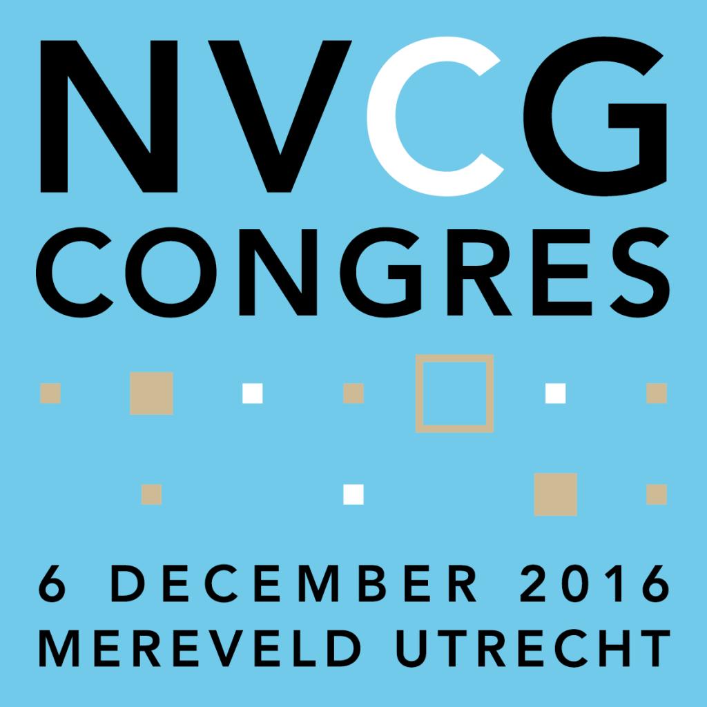 NVCG Congres logo 2016_BLUE