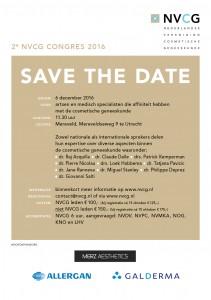 NVCG Flyer 2016_achterzijde