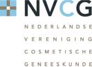 nvcg1