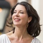 dr. Catharina Meijer, voorzitter